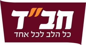Chabad-Logo
