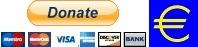 PayPal-donate-English-symbolEURO