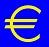 Donation to Arucha Chama - Kiryat Ata via PayPal (Euros)