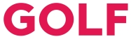 LogoGolf
